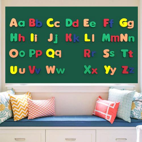 字母大小写转换工具